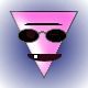 http://psychicreaderstoday.club/trusted-psychics-nearby-glassboro-nj-08028