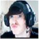thebaconfromhell's avatar
