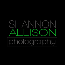 Shannon Allison