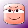 Аватар для pyngjan