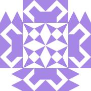 5ae44e6a42a037e10143218e4b7c4875?s=180&d=identicon