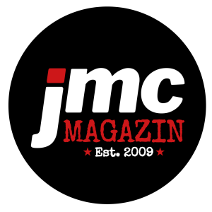 Profile picture for JMC