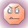 Аватар для Viktorbusy