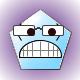 Аватар пользователя Витёк
