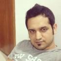 adalina's Photo