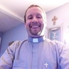 Profile picture of risenfaithministries