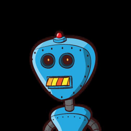 IPv6 profile picture