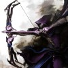 Ahriman's Prophecy Good... - last post by Anarchy