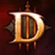 Nachten's avatar