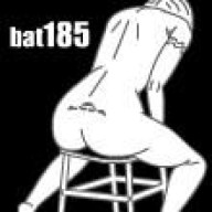bat185