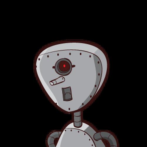 tomjscott profile picture