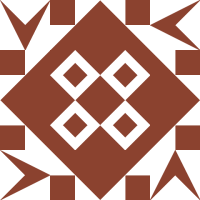 Group logo of Creative Writing