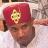 Nnamdi Azikiwe's avatar