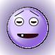 Аватар пользователя петр