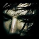 Lichtelwichtel's avatar