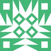 Group logo of Roof Restoration