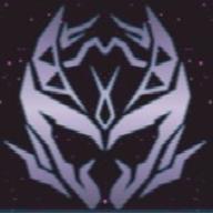 Zeltrax541