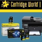 worldcartridge