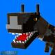 Mineasaur's avatar