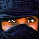 Tuaregue's Photo