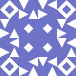 Ifsoiq