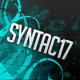 Syntac17