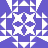 DesertEagle Billiard Forum Profile Avatar Image