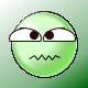 Remis Norvilis Contact options for registered users 's Avatar (by Gravatar)