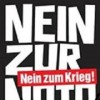 Kinderveranstaltung in Hamburg (15.06) - last post by Fatima �zoguz