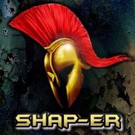Shaperplaysgames