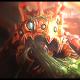 jolteon654's avatar