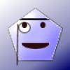 Аватар для Юлия0211