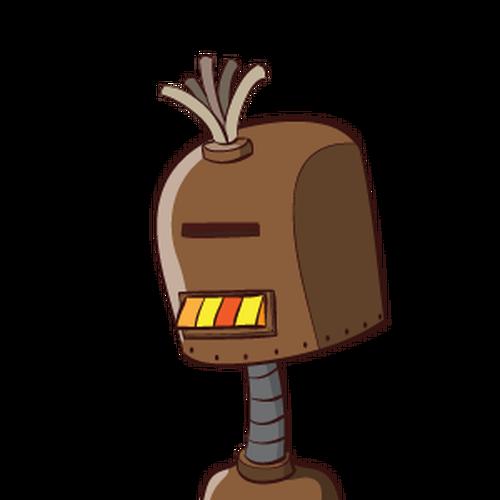 klaimtrev profile picture