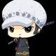 Justforfunyouknow's avatar