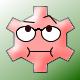аватар: okytefo