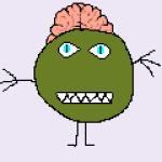 Profile picture of bonnii