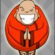 Budah's avatar