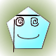 hsash's Avatar, Join Date: Oct 2009
