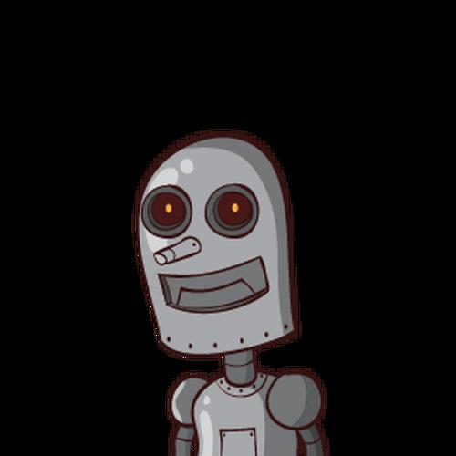 rickto profile picture