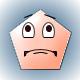 аватар: kisa90-29