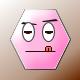 Аватар пользователя ната
