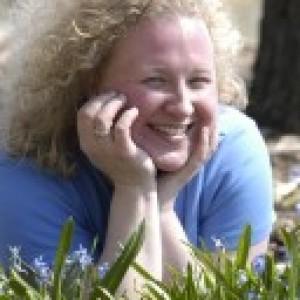 Profile picture for Ellen Carlson