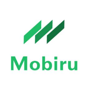 mobiruindia