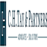 chtaypartners