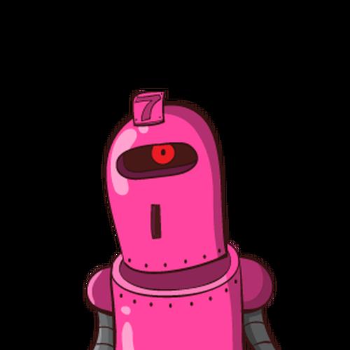 NotAGoodAnimator profile picture