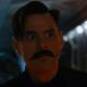 Kruithne's avatar