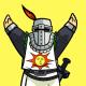 manyikan's avatar