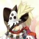 ReasonX07's avatar