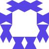 Το avatar του χρήστη dinos1121