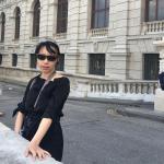 Carol Lai's picture